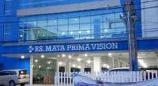 Warga Sei Putih Tengah Minta RS Mata Prima Vision Melayani Pasien BPJS
