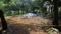 Batan: Serpihan Radioaktif di Batan Indah Sudah Diserahkan ke Polisi