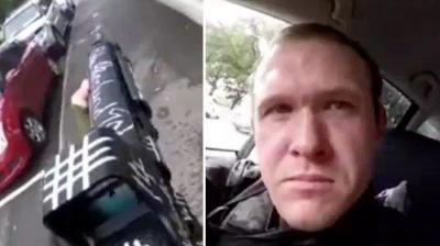 PGLII Kecam Keras Insiden  Penembakan di Selandia Baru