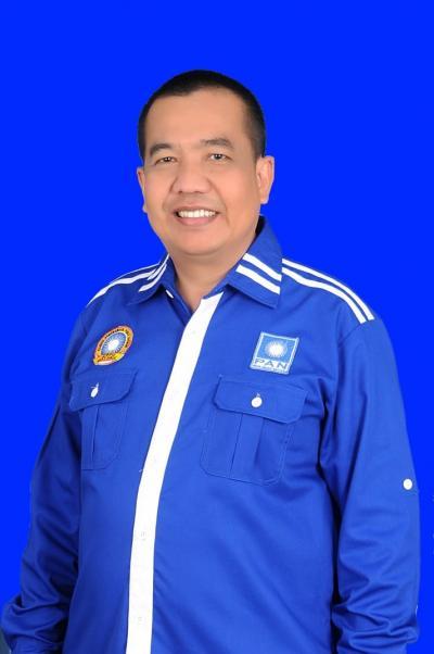 Dua Mantan Sekretaris Partai Demokrat Pindah ke Parpol Lain
