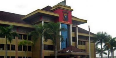 Poldasu Sudah Periksa 10 Saksi Terkait Dugaan Korupsi Renovasi Sirkuit
