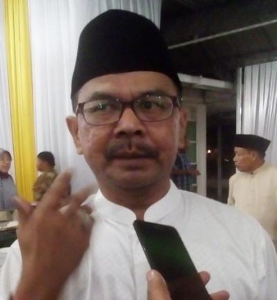 Tol dalam Kota Tingkatkan Pelayanan Transportasi di Medan