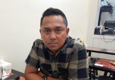 Penerimaan Anggota Polri, Kapolres Asahan Ingatkan Masyarakat Jangan Percaya Calo