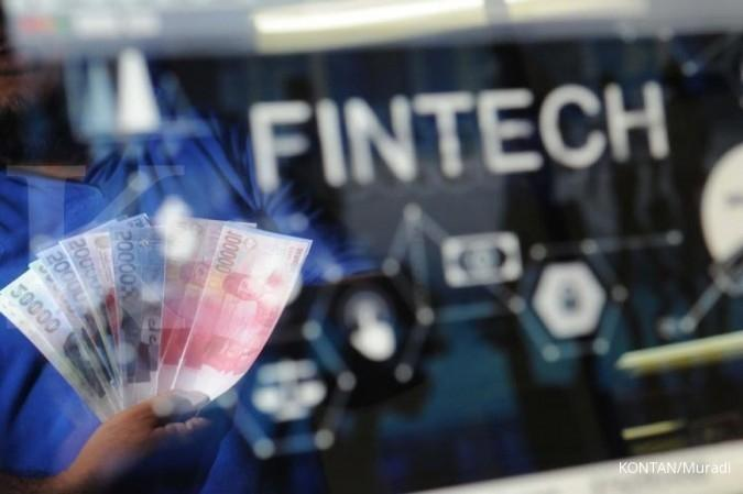Di Sumut Belum Ada Ditemukan Pinjaman Online Ilegal Dan Investasi