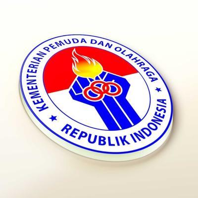 Kemenpora Tunggu Kabar Filipina Terkait SEA Games 2019