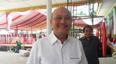 Wali Kota Medan Perlu Lakukan Revitalisasi Guna Selamatkan RS