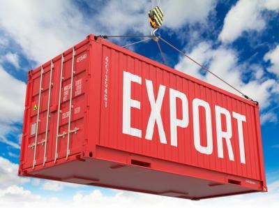 Ekspor Terbesar ke Amerika 97,51 Juta Dolar AS, Tiongkok dan India 32,03 Persen