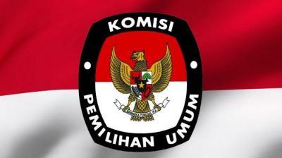 KPU Sumut Koordinasikan Pasokan Listrik untuk Pemilu dengan PLN