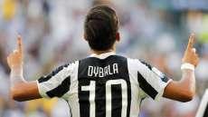15 Pesepakbola Liga Italia Positif Corona