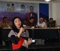 Korban Kejahatan pada Anak di Indonesia Terus Meningkat