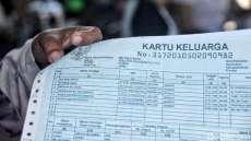 Sekarang Cetak KK hingga Akta Pakai Kertas HVS, Negara Hemat Rp 450 M