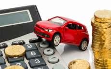 Apa Sanksi Jika Tidak Membayar Pajak Tahunan Kendaraan Bermotor ?