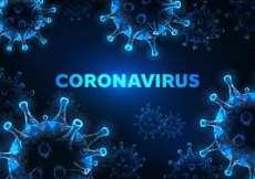 Afif Abdillah: Pemko Harus Tingkatkan Status Kota Medan Menjadi Tanggap Darurat Virus Corona