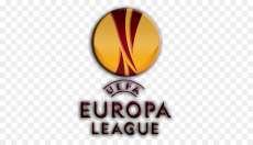 4 Skenario Yang Akan Tentukan Hasil Liga Spanyol Hariansib Com Sinar Indonesia Baru