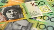 Takut Dicaplok Asing, Australia Batasi Penanaman Modal Asing