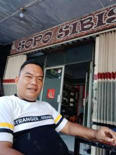 "Akibat Covid-19, Pegiat Seni Entertainment di Kota Medan ""Ngos-ngosan"""