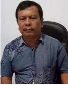 KSP CU Makmur Bersama Kurangi Waktu  Pelayanan Anggota Mulai Kamis