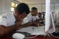 Akademisi: Guru Butuh Pelatihan Sebelum UN Dihapus