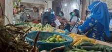 Disperindag Deliserdang akan Gelar Pasar Murah