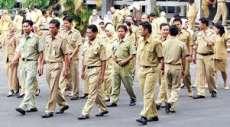 Pejabat Meninggal Terkait Corona, ASN Pemko Medan Diliburkan
