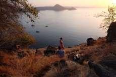 Labuan Bajo jadi Gerbang Wisata NTT, Libatkan Warga Setempat