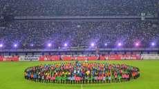 Liga Indonesia Disetop, APPI Ambil Ancang-ancang Lindungi Pemain