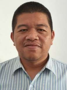 Ketua Komisi IV DPRD Deliserdang Minta Pemkab Modifikasi Pembuatan APD Tenaga Medis