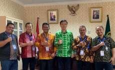 Lomba Vokal Group Panti Asuhan Se-Sumut di Medan