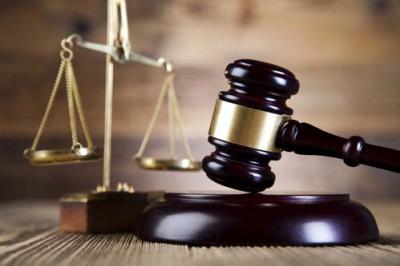 Bandar Sabu yang Bakar 1 Keluarga di Makassar Dituntut Hukuman Mati