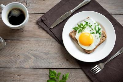 8 Cara Goreng Telur Enak yang Cocok untuk Pecinta Telur