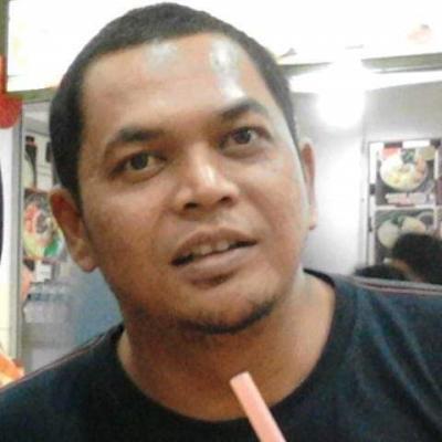 Anggota KPPS Medan Johor Meninggal Akibat Kelelahan Bertugas