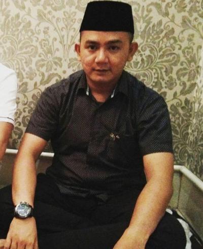 Pilpres dan Pileg Serentak Aman, TNI/Polri Diapresiasi PMII Sumut