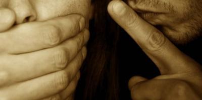 Cabuli Pacar ABG, Divonis 7,5 Tahun Penjara
