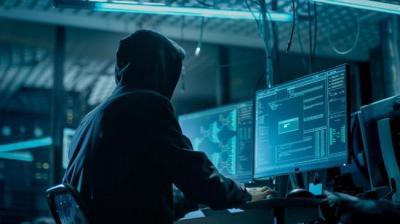 Menilik Keamanan Siber Server KPU dari Pandangan Pengamat TI