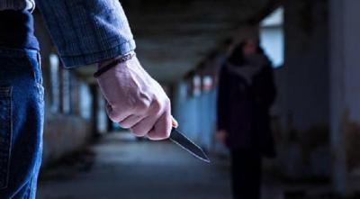 Rencanakan 9 Pembunuhan, 2 Gadis Remaja Ditangkap