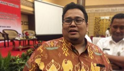 Bawaslu Klarifikasi Pengakuan Eks Kapolsek Soal Dukung Jokowi