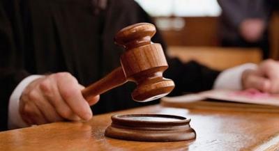 Dua Terdakwa Dituntut 9 Tahun di PN Simalungun