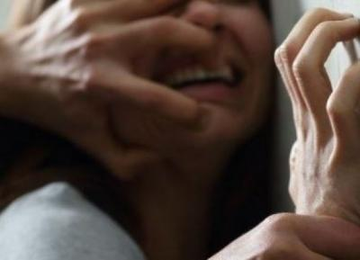 Lapor Diperkosa, Korban Malah Diperkosa Polisi