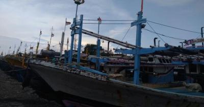 22 Nelayan Aceh yang Ditangkap Tentara Myanmar Dipulangkan