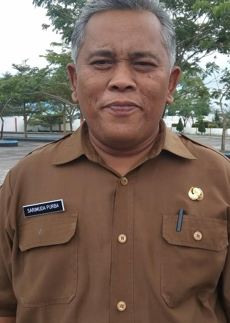 DPMPN Simalungun Ajukan Pembayaran Gaji Pangulu Nagori ...