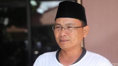 Ketum FBR: Jaga Kampung dari Provokator, Jangan Ikut Aksi People Power
