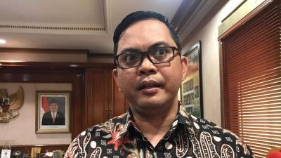 Jumlah Gugatan Berkurang, KPU: Silakan Nilai Pemilu 2019 Curang atau Tidak