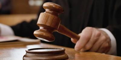 Ambil Sisa Sawit Seharga Rp 132 Ribu, Nuria Dituntut 1 Tahun Penjara