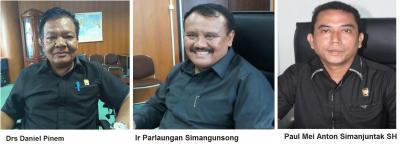 Anggota DPRD Medan: SIB Memberi Pencerahan