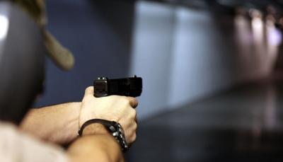 Pengedar Sabu di Rantauprapat Tewas Ditembak Polisi