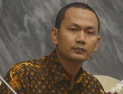 Waspadai Tiga Ciri Penumpang Gelap Demokrasi yang Membahayakan Indonesia