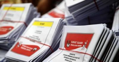Penetapan Caleg Terpilih DPRD Sergai Menunggu Proses Sengketa di MK Selesai