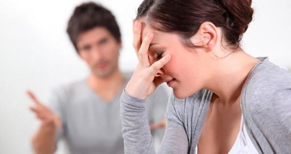 Wanita, Hindari Sikap Ini Agar Jadi Istri Idaman