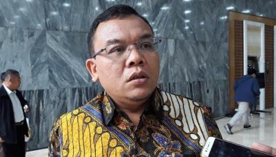 Pendukung Jokowi Tantang Amien Rais Mubahalah, PAN: Usulan Aneh !