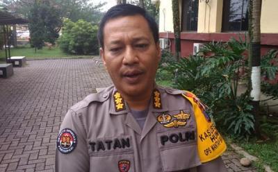 Terkait Penculikan Anggota DPRD Medan, Polisi Kejar Tiga Pelaku Lagi
